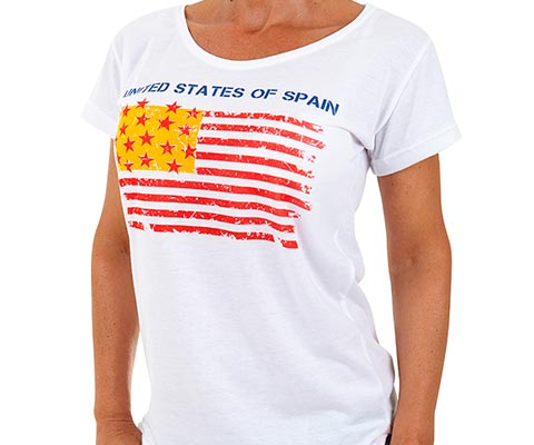 united-states-of-spain-chica-somos34-v2